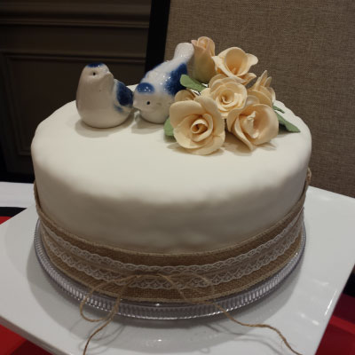 wedding cakes ottawa valley caterer in pembroke and renfrew county home schmidt s 25210